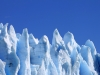 023-argentinie-chili-gletsjer-perito-moreno