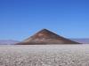 8121 Argentinie-Chili 2014 Puna Salar Arizaro Cono de Arita