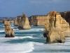 211 Australie Twelve Apostles