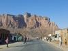 415 Ethiopie Geraltha mountains