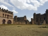 717 Ethiopie Royal Enclosure Gondar