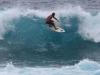 010-hawaii-oahu-surfer