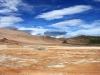256-ijsland-namaskaro-solfataren