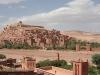 marokko-002