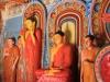 012 Sri Lanka Isurumuniya Vihara Anuradhapura