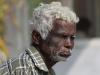 089b Sri Lanka vissers treknet Trincomalee