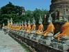thailand-001_0