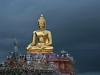thailand-007_0