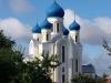 022-wit-rusland-kerk-bij-het-zwemmen