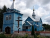 087-wit-rusland-kerk-1e-fietsdag