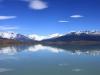 033-argentinie-chili-excursie-op-weg-estancia-cristina-op-het-lage-argentino-ij