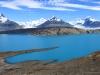 050-argentinie-chili-excursie-estancia-cristina-upsalagletsjer