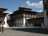 bhutan-007