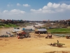 2478 Cambodja Kampong Khleang