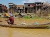 2484 Cambodja Kampong Khleang