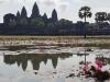 2653 Cambodja Angkor Wat