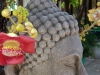 2950 Cambodja Phnom Penh Royal Palace