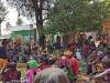 1146 Ethiopie onderweg Turmi Key Afer market