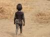 1175e Ethiopie Karo village