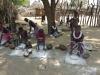 1195 Ethiopie Karo village