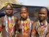 1301 Ethiopie Arebore village