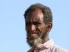 286r Ethiopie dag 4 Dallol