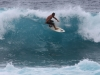 010-hawaii-oahu-surfer