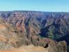 059-hawaii-kauai-waimea-canyon