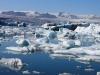 174-ijsland-jokulsarlon