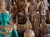 1292 Laos Luang Prabang Wat Visoun
