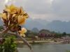 1771 Laos Vang Vieng Hotel