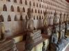 1805 Laos Vientiane Wat Sisaket