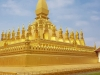 1837 Laos Vientiane That Luang