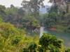 1961 Laos Ban Kong Lor