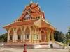 2210 Laos That Ing Hang temple