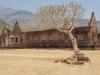 2266 Laos Wat Phu