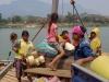 2279 Laos veer over Mekong