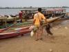2314 Laos 4000 Islands Don Det Don Khone