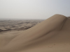 1549-Mongolie-Khongor-Sand-Dunes
