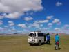 1827-Mongolie-onderweg-naar-Orkhon-valley