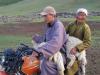 1913-Mongolie-Orkhon-valley-bij-nomaden-