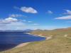 2408-Mongolie-Lake-Terkhiin-Tsagaan