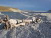 2545-Mongolie-Lake-Khuvsgul