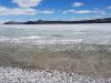 2582-Mongolie-Lake-Khuvsgul