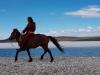 2592-Mongolie-Lake-Khuvsgul