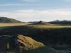 2683-Mongolie-onderweg-naar-Moilt-Ecolodge