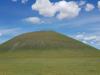 2710-Mongolie-Uran-vulcan
