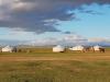 2861-Mongolie-Khustai-NP-bij-de-nomaden
