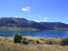 209-nz-lake-hawea