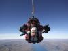 240-nz-skydiving-queenstown
